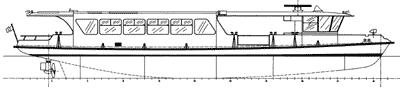 scafo-4