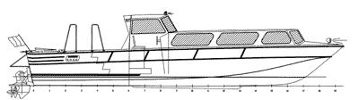 scafo-7